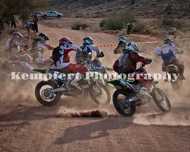 Race5-BSS-12-10-2011_0015