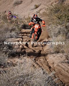 Race5-BSS-12-10-2011_0177