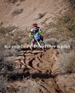 Race5-BSS-12-10-2011_0166