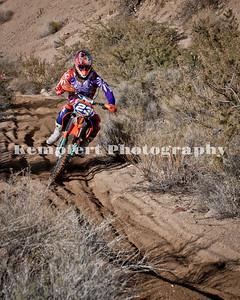 Race5-BSS-12-10-2011_0182