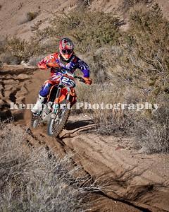 Race5-BSS-12-10-2011_0183