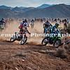 Race5-BSS-12-10-2011_0009