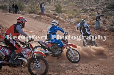 Race5-BSS-12-10-2011_0075