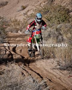 Race5-BSS-12-10-2011_0162