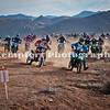 Race5-BSS-12-10-2011_0008