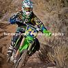 Race5-BSS-12-10-2011_0144