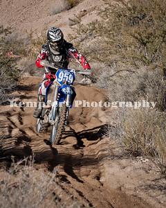 Race5-BSS-12-10-2011_0201