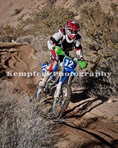 Race5-BSS-12-10-2011_0173