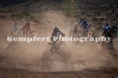 Race5-BSS-12-10-2011_0018