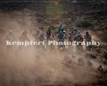 Race5-BSS-12-10-2011_0019