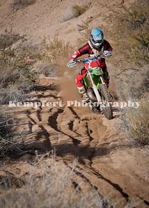 Race5-BSS-12-10-2011_0160