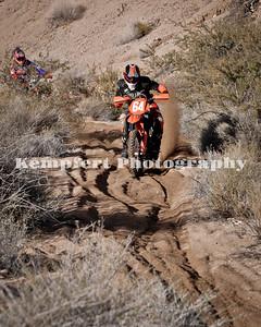 Race5-BSS-12-10-2011_0176