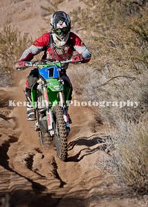Race5-BSS-12-10-2011_0150