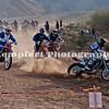 Race5-BSS-12-10-2011_0072
