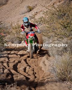 Race5-BSS-12-10-2011_0158
