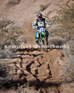 Race5-BSS-12-10-2011_0187