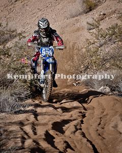 Race5-BSS-12-10-2011_0198