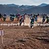 Race5-BSS-12-10-2011_0007
