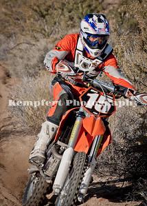 Race5-BSS-12-10-2011_0136