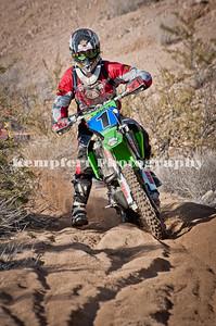 Race5-BSS-12-10-2011_0147