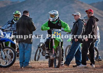 Race5-BSS-12-10-2011_0001