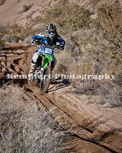 Race5-BSS-12-10-2011_0197