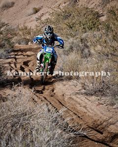 Race5-BSS-12-10-2011_0196