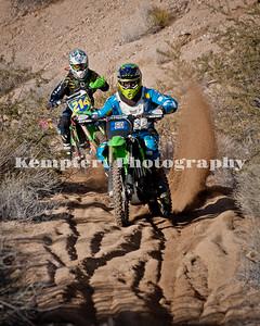Race5-BSS-12-10-2011_0139