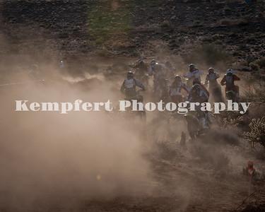 Race5-BSS-12-10-2011_0020