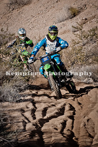 Race5-BSS-12-10-2011_0138