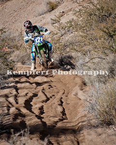 Race5-BSS-12-10-2011_0185