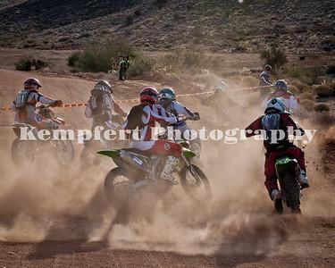 Race5-BSS-12-10-2011_0016