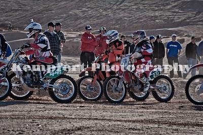 Race4-ACP-1-8-2012_0061
