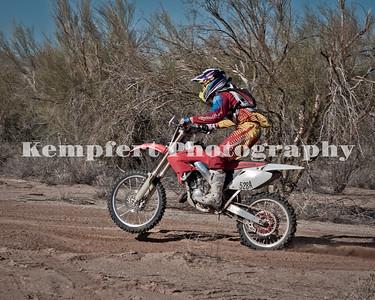 Race4-ACP-1-8-2012_0139