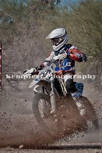 Race4-ACP-1-8-2012_0101