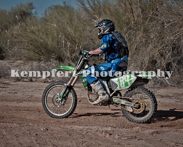 Race4-ACP-1-8-2012_0142