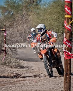 Race4-ACP-1-8-2012_0100