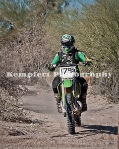 Race4-ACP-1-8-2012_0119
