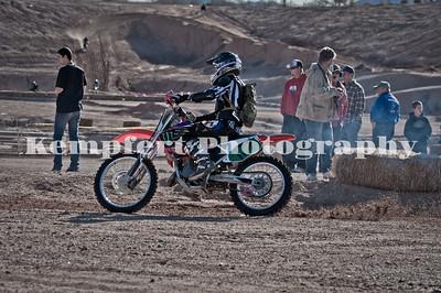 Race4-ACP-1-8-2012_0046