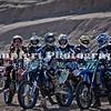Race4-ACP-1-8-2012_0009