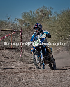 Race4-ACP-1-8-2012_0115