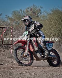 Race4-ACP-1-8-2012_0114