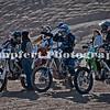 Race4-ACP-1-8-2012_0008