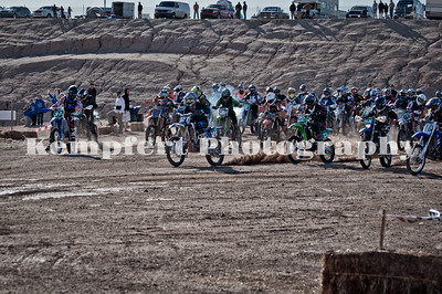 Race4-ACP-1-8-2012_0034