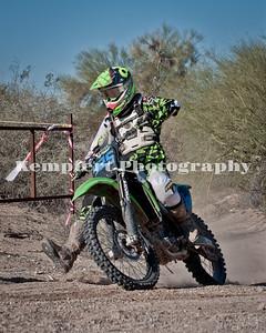 Race4-ACP-1-8-2012_0107