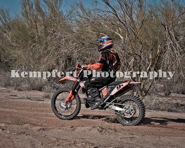 Race4-ACP-1-8-2012_0138