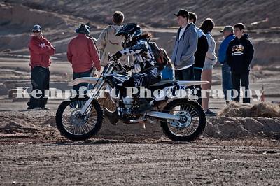 Race4-ACP-1-8-2012_0041