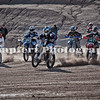 Race4-ACP-1-8-2012_0057