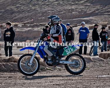 Race4-ACP-1-8-2012_0030