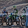 Race4-ACP-1-8-2012_0003